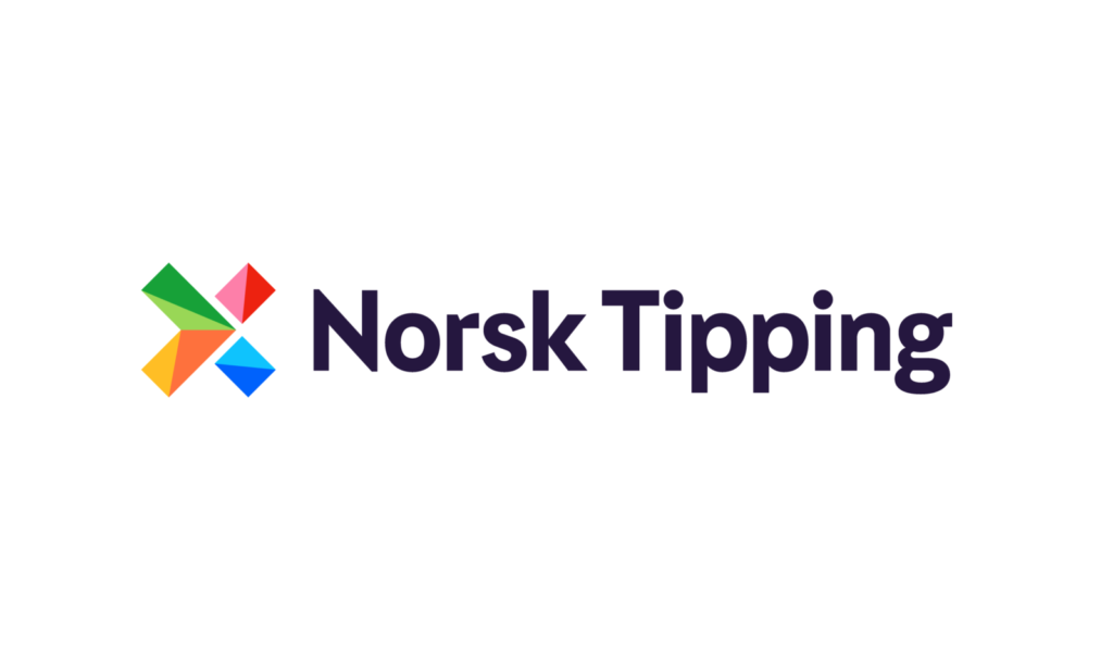 Norsk Tipping logo